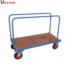 4 Ruote Cartongesso <span class=keywords><strong>Bordo</strong></span> Trolley