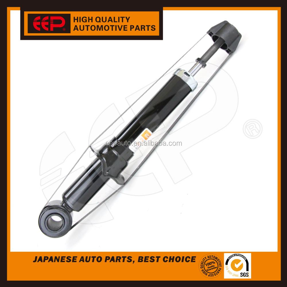 Import Car Parts Wholesale
