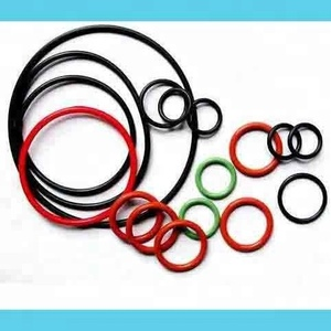 key oil filter key oil filter suppliers and manufacturers at Industrial Valve Tables key oil filter key oil filter suppliers and manufacturers at alibaba