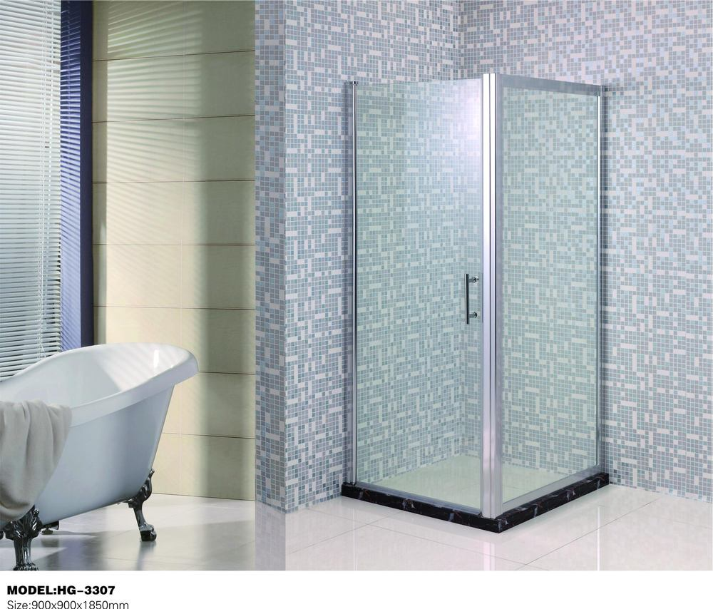 Bathroom Indoor Portable Shower, Bathroom Indoor Portable Shower ...