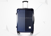 Cabin Hard Shell 4 Wheel Spinner Luggage Suitcase 20