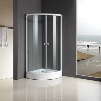 Moderne Bad Polen Duschkabine Buy Duschkabinebad Dusche Kabine