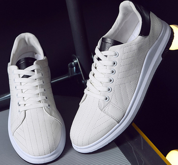 cddaabd832b China Wholesale Cheap Canvas Shoes Mens Latest Casual Shoes For Men ...