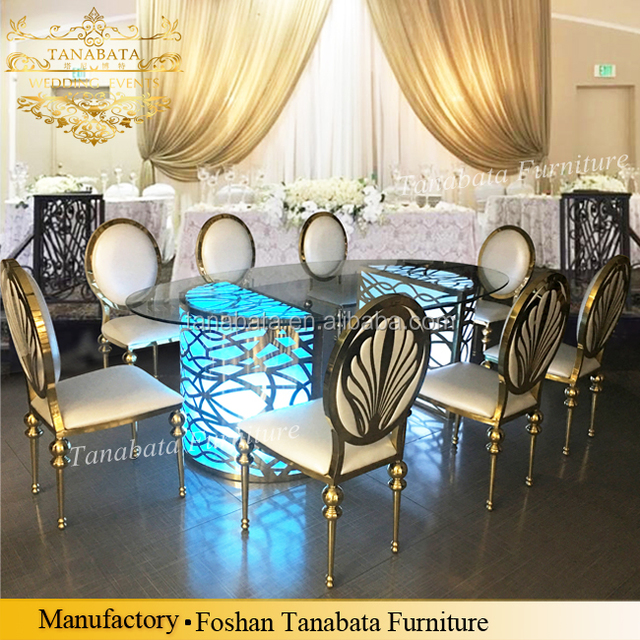 Buy Cheap China Table Base Dining Table Products Find China Table - Stainless steel dining table base suppliers