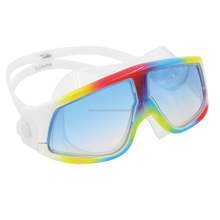 best waterproof swim goggles, funny swimming goggles,surfing goggles