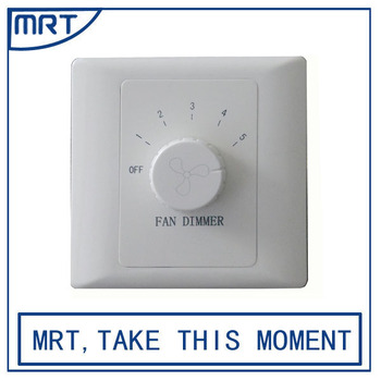 2018 Wave Range Dimmer Fan Switch Mrt102-w86c - Buy Dimmer Fan  Switch,Dimmer Switch,Dimmer Switch Product on Alibaba com