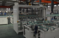 Solar Panel Production Line