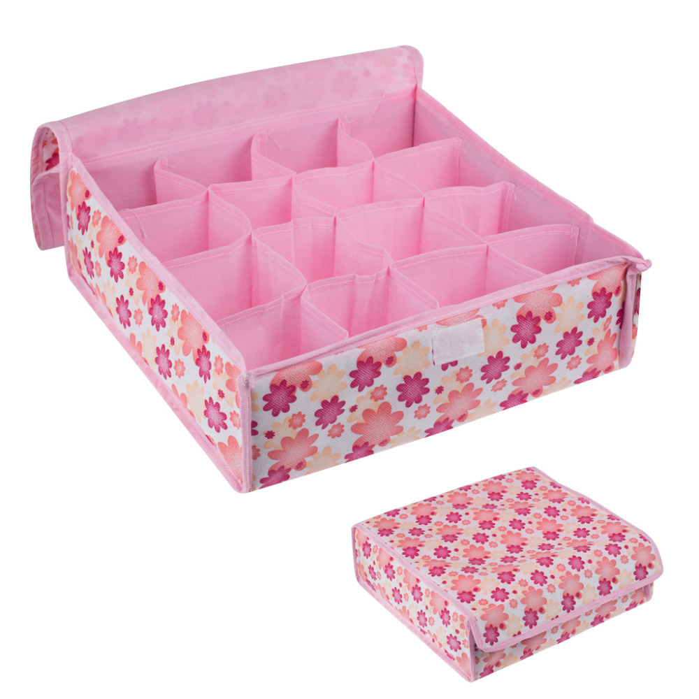 Cheap Fabric Boxes Find Fabric Boxes Deals On Line At Alibaba Com