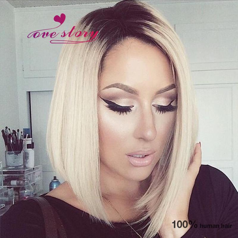 Magnificent Dark Roots Platinum Blonde Hair Hairstyles For Women Draintrainus