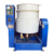 50L Centrifugal Disc Finishing Machine with High Quality