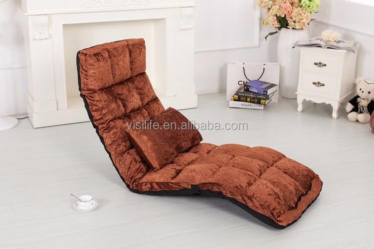 Секс на диване с мехом