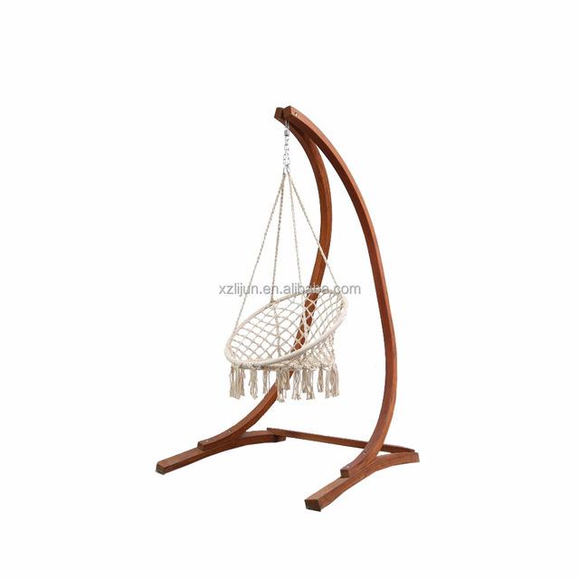 hammock cheap tree cane rattan wooden patio indoor egg porch garden outdoor swing hanging chair
