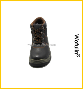 Vaultex Safety Shoe, Vaultex Safety Shoe Suppliers and Manufacturers