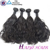 /product-detail/n-w-wholesale-price-brazilian-double-weft-unprocessed-virgin-human-hair-weft-60650777533.html