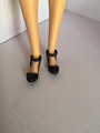 9 different styles for choose Casual flat High heels doll shoes boots for Barbie Doll Fashion