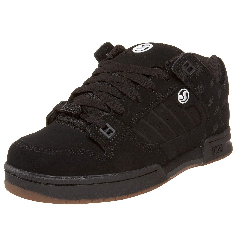012518bce33 Cheap Dvs Militia Boot, find Dvs Militia Boot deals on line at ...