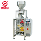 plastic package material Measure cups sugar packing machine