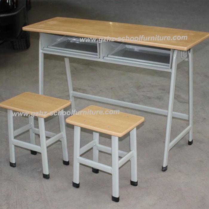 de los nios de la sala de clase y mobiliario escolar escritorio adjunto