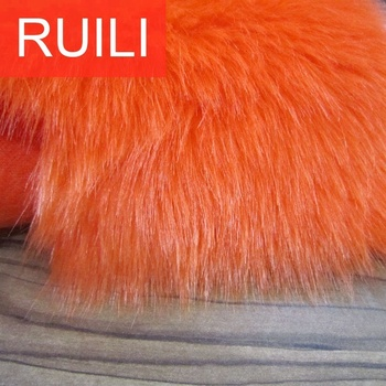 Good after-sales service wholesale faux fur