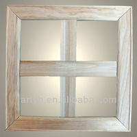 Frame Wooden Canvas Stretcher Bar
