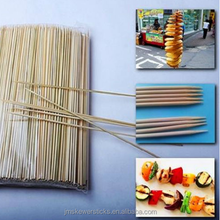 bbq tool set Disposable BBQ Paddle Stick