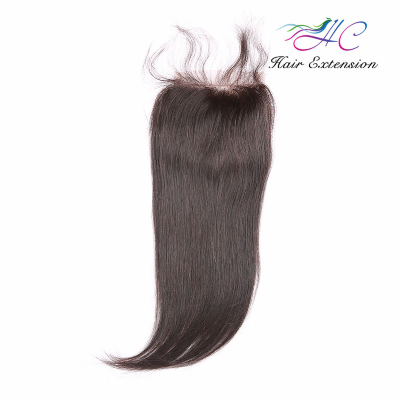 alibaba express in spanish free parting real human hair silk based closure yaki with baby hair