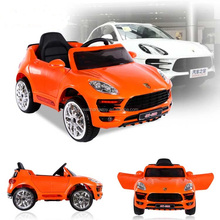 2017 hot sale children electric car for CHINA factory direclty