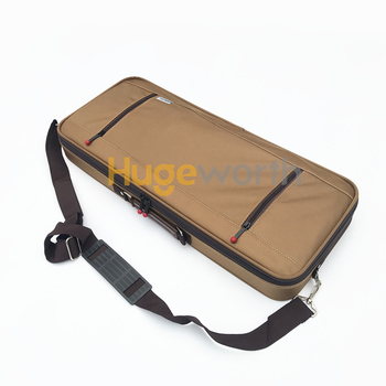 Hot Stone Massage Kit 2017 Heating Bag Thermal Therapy Product On Alibaba