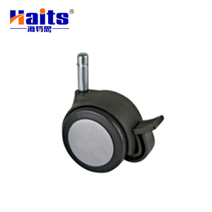 Hot sell caster wheel,mini casters,furniture-casters,egg chair base