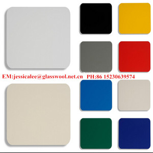 exterior wall aluminum composite panel / plate alucobond price