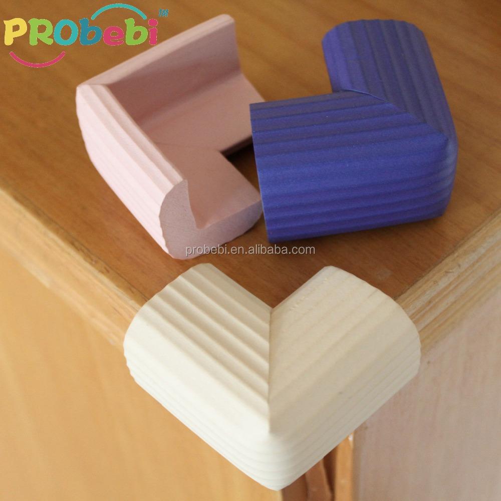 Finden Sie Hohe Qualität Babybettschutz Hersteller und ...