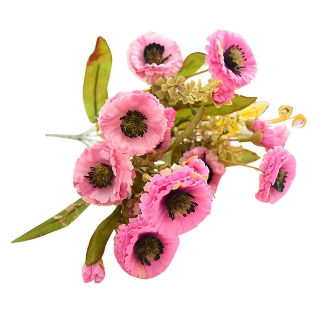 Cheap Hot Pink Sunflower, find Hot Pink Sunflower deals on line at ...