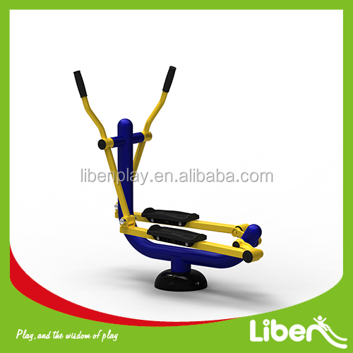 Body Sculpture Fitness Equipment outdoor gym exercises