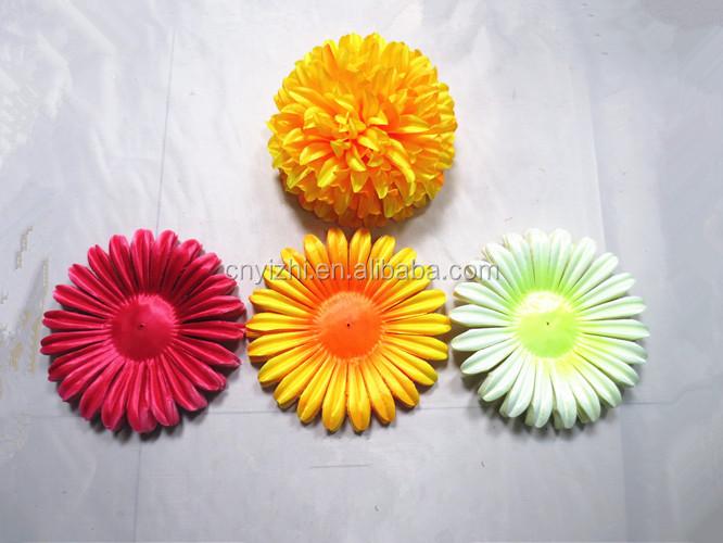 Mini artificial silk flowers petalsdecorative fake flowers buy mini artificial silk flowers petalsdecorative fake flowers mightylinksfo