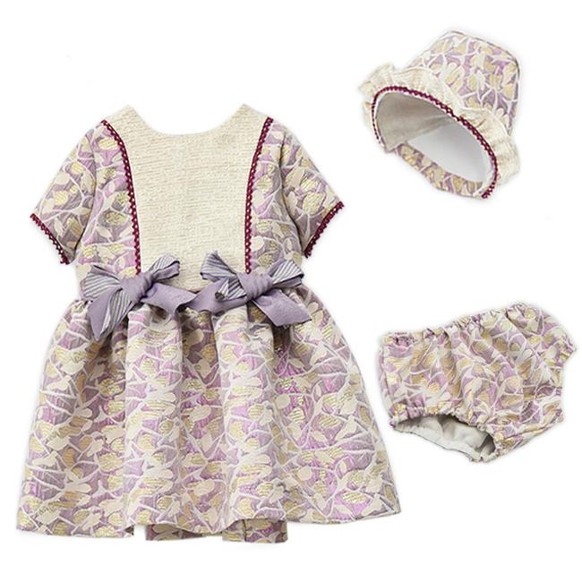 Phb40187 Vintage Prints Fashion Toddler Girls Baby Clothes Spanish Style Buy Baby Clothes Spanish Style Spanish Style Clothes Baby Clothing Product On Alibaba Com,Benefits Of Houseplants