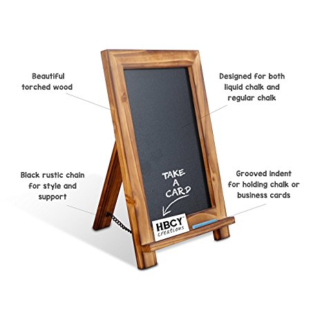 Chalkboard Display Sign, Chalkboard Display Sign Suppliers and ...