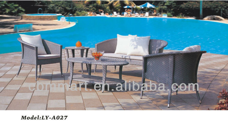 Living Accents Outdoor Furniture, Living Accents Outdoor Furniture  Suppliers and Manufacturers at Alibaba.com - Living Accents Outdoor Furniture, Living Accents Outdoor Furniture