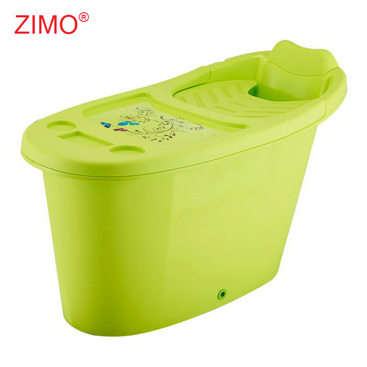Folding Bath Tub For Adults Wholesale, Bath Tub Suppliers - Alibaba