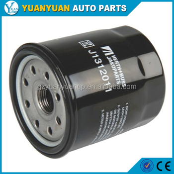 90915 20003 90915 03002 engine oil filter toyota 4 runner auris camry corolla lexus es ls 1996. Black Bedroom Furniture Sets. Home Design Ideas