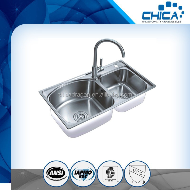 philippines kitchen sink philippines kitchen sink suppliers and at alibabacom