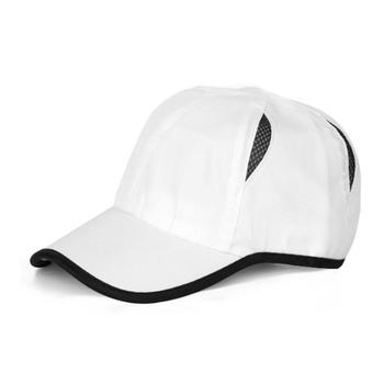 Running Mesh Hats And Caps Dri Fit Cap ebf1d11355c