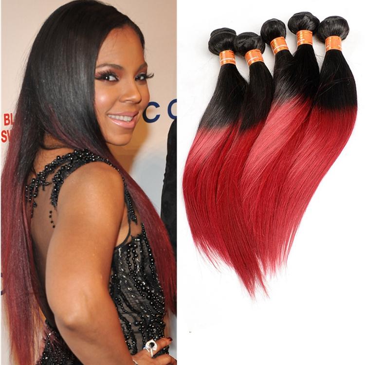 Burgundy colored weave hair burgundy colored weave hair suppliers burgundy colored weave hair burgundy colored weave hair suppliers and manufacturers at alibaba pmusecretfo Choice Image