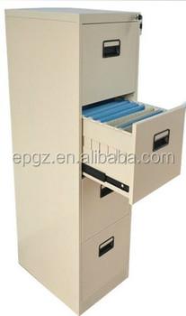 Steel Office File Rack Steel File Cabinet Dimensions Buy