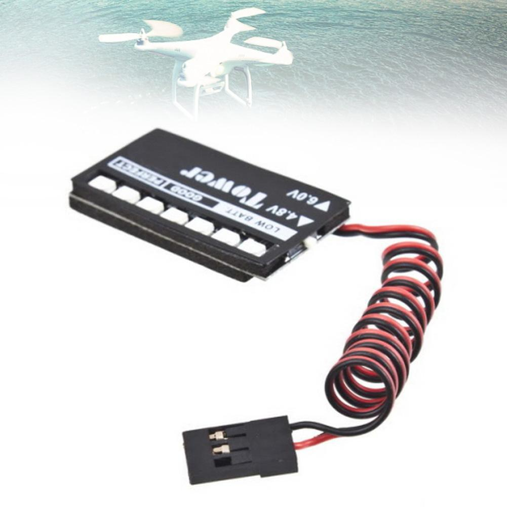 batterie de voiture tension indicateur promotion achetez des batterie de voiture tension. Black Bedroom Furniture Sets. Home Design Ideas