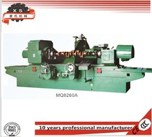 crankshaft grinding machine crankshaft grinder MQ8260C