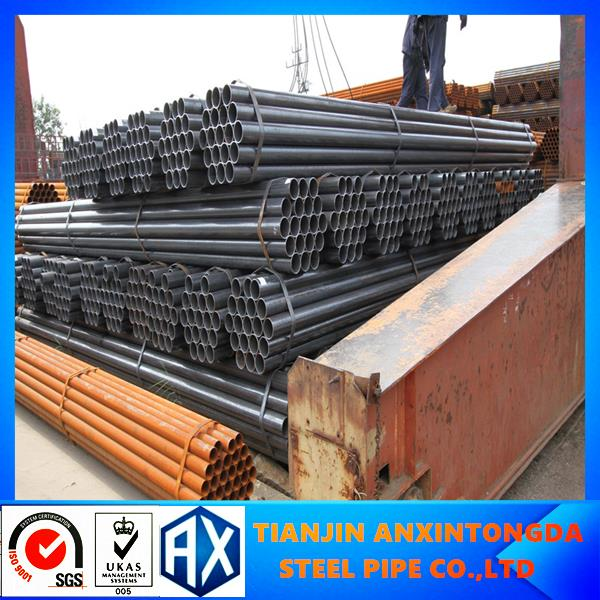 din st38 carbon steel pipe!pg 370 seamless pipe!ms pipe,tubes
