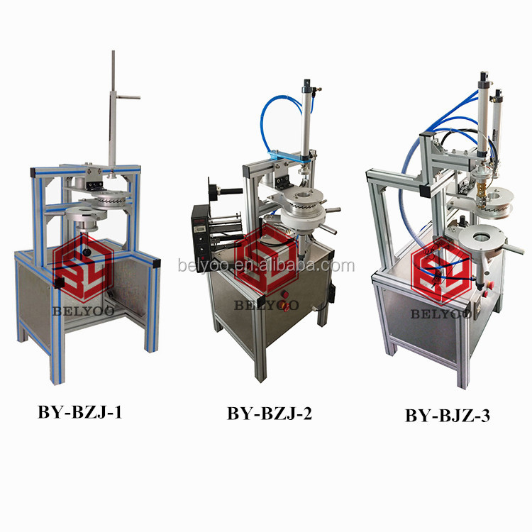 soap packaging machine.jpg