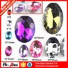 20 new styles monthly low prices acrylic rhinestone sew on