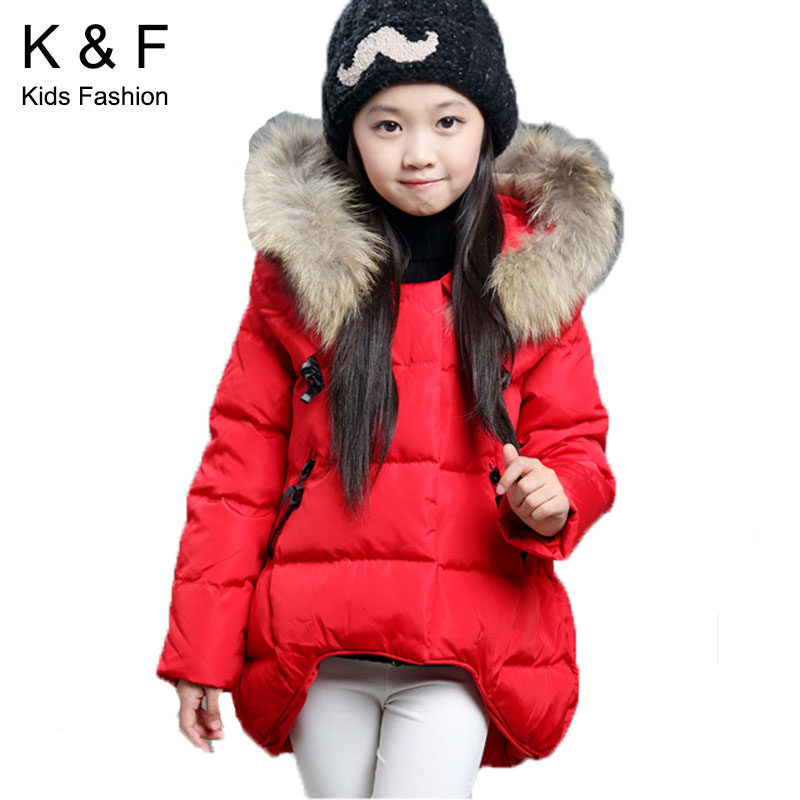 Lands' End offers terrific girls outerwear including girls coats and jackets for girls. We have cute toddler girl coats, girls ski jackets and winter parkas.