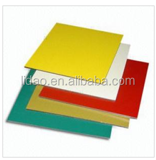 Top Sale Prepainted Aluminium Sheets Coil for ceiling
